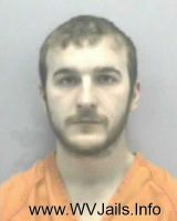 West Virginia Jails info  Adam Kee mugshot