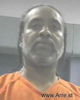 West Virginia Jails info Alpensie Harris mugshot