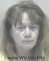 South Western Regional Jail Jails info Ana Pettry mugshot