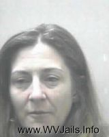 West Virginia Jails info Andrea Austin mugshot