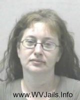 Central Regional Jail Jails info Andrea Woodring mugshot