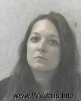 Western Regional Jail Jails info Angela Cronin mugshot