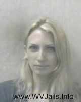 Western Regional Jail Jails info Angela Leedy mugshot