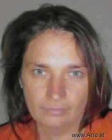 Eastern Regional Jail Jails info Annette Espinosa mugshot
