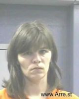 South Central Regional Jail Jails info Ashley Kimbler mugshot