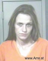 South Central Regional Jail Jails info Audrey Short mugshot