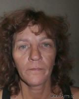 Eastern Regional Jail Jails info Billie Adams mugshot