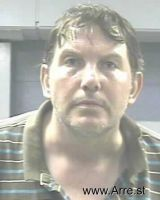 West Virginia Jails info Bradley Ramsey mugshot