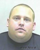 West Virginia Jails info Brandon Jones mugshot