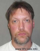 Eastern Regional Jail Jails info Brian Morgan mugshot