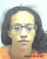 West Virginia Jails info Briana Morgan-baldwin mugshot