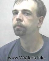 West Virginia Jails info Bruce Plumley mugshot