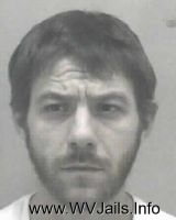 West Virginia Jails info Bryant Wilburn mugshot