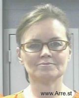 South Central Regional Jail Jails info Carla Duttine mugshot