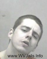 West Virginia Jails info Chad Day mugshot