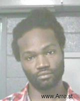 South Central Regional Jail Jails info Charles Washingtonrobinson mugshot