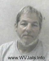 Western Regional Jail Jails info Charlie Booth mugshot