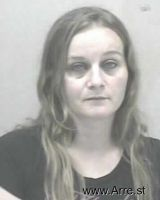 South Western Regional Jail Jails info Christina Crum mugshot