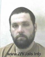 West Virginia Jails info Christopher Huddleston mugshot