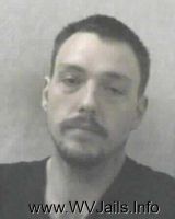 Western Regional Jail Jails info Christopher Maynard mugshot
