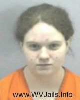 South Western Regional Jail Jails info Cindy Allman mugshot