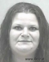 South Western Regional Jail Jails info Claudia Sheets mugshot