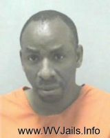 Central Regional Jail Jails info Darrell Lee mugshot