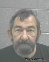Southern Regional Jail Jails info David Smith mugshot