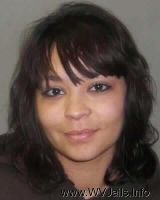 Eastern Regional Jail Jails info Desiree Madonti mugshot