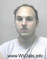 West Virginia Jails info Douglas Carver mugshot