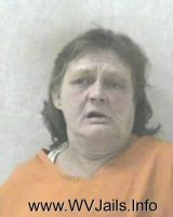 West Virginia Jails info Florence Hicks mugshot