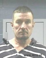 South Central Regional Jail Jails info Frederick Lynch mugshot