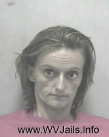 South Western Regional Jail Jails info Gina Ball mugshot