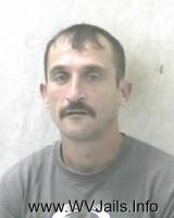 West Virginia Jails info Glen Hager mugshot
