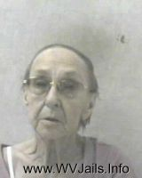 Western Regional Jail Jails info Glenna Brammer mugshot