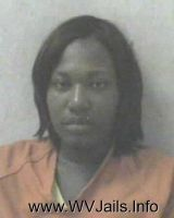 Western Regional Jail Jails info Gracy Ezibe mugshot