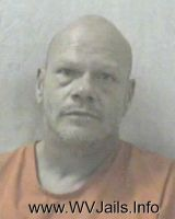 Western Regional Jail Jails info Gregory Campbell mugshot