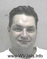 South Western Regional Jail Jails info Gregory Estepp mugshot