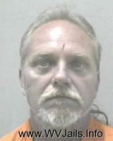 Central Regional Jail Jails info Gregory Miller mugshot