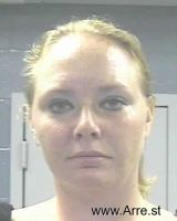 West Virginia Jails info Gwenn Davis mugshot