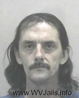 West Virginia Jails info Harold Wolford mugshot