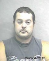 West Virginia Jails info Henry Conrad mugshot