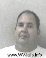 Western Regional Jail Jails info Howard Moore mugshot