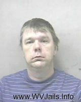 West Virginia Jails info  Jacob Reed mugshot
