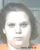 South Central Regional Jail Jails info Jacole Braden mugshot