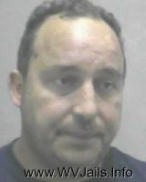 Tygart Valley Regional Jail Jails info James Arbogast mugshot
