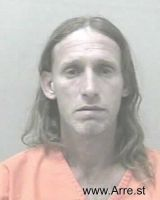 Central Regional Jail Jails info James Neff mugshot