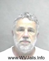 Tygart Valley Regional Jail Jails info James Richards mugshot