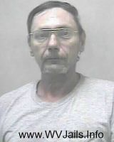 West Virginia Jails info James Townsley mugshot