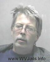 West Virginia Jails info James Wells mugshot